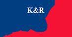 KR Profil Producent narożników i profili dla budownictwa